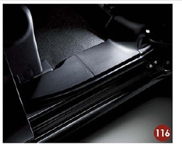 『タント』 純正 la650s la660s 後席ステップランプ パーツ ダイハツ純正部品 オプション アクセサリー 用品