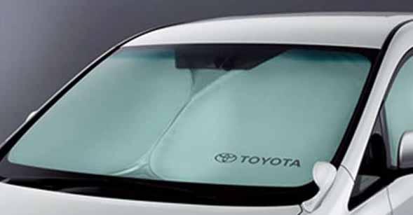 『ヴェルファイア』 純正 GGH20 ANH20 GGH25 サンシェード パーツ トヨタ純正部品 vellfire オプション アクセサリー 用品