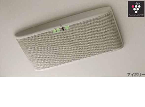 『ヴェルファイア』 純正 GGH20 ANH20 GGH25 プラズマクラスターイオン空気清浄器 クリーンモニター付 パーツ トヨタ純正部品 クリーン臭い ウィルス アレルギー vellfire オプション アクセサリー 用品