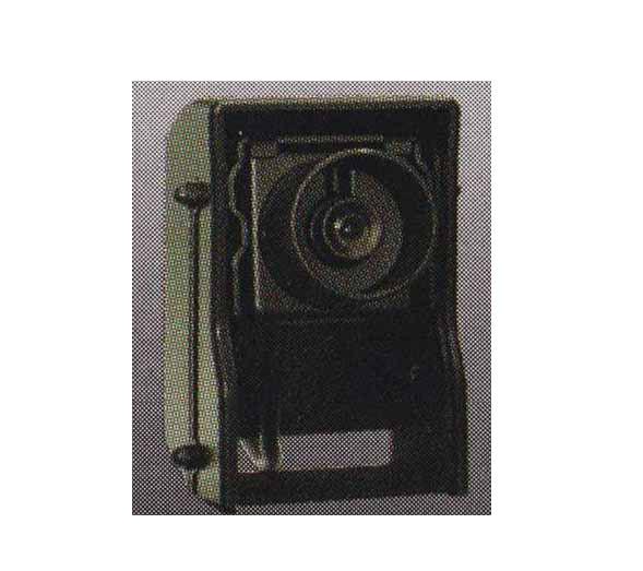 スーパーグレート パーツ エコフリートプロ用の追加カメラ 三菱ふそう純正部品 FU54VZ~ オプション アクセサリー 用品 純正