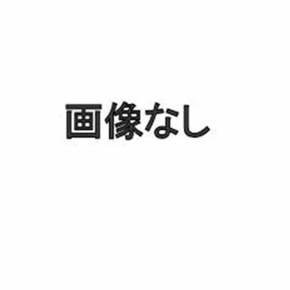 スーパーグレート パーツ デジタルタコグラフ(矢崎総業製) メモリーカード(7日用)512kb 三菱ふそう純正部品 FU54VZ~ オプション アクセサリー 用品 純正
