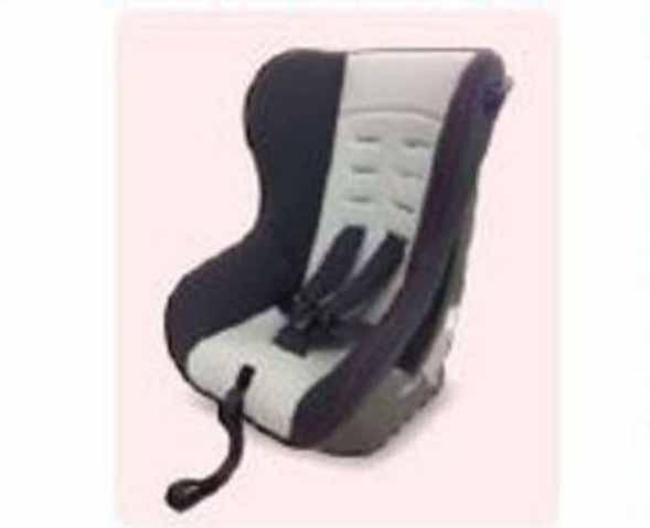 【ラパン】純正 HE33S チャイルドシート(シートベルト固定タイプ) パーツ スズキ純正部品 lapin オプション アクセサリー 用品