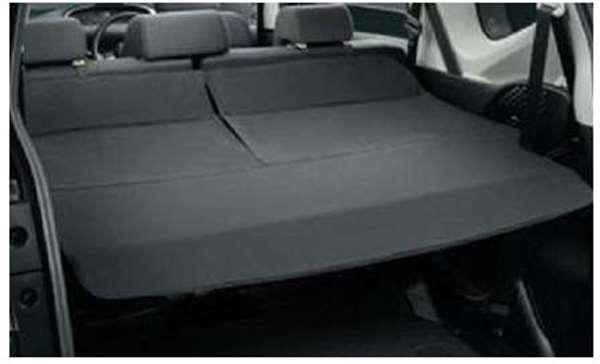 『シエンタ』 純正 NHP170G NSP170G NCP175G NSP170G トノカバー パーツ トヨタ純正部品 オプション アクセサリー 用品