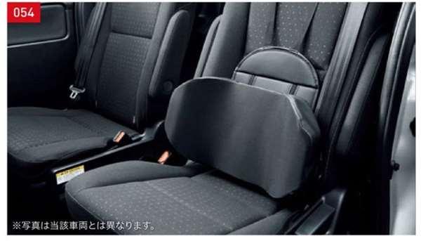 『シエンタ』 純正 NHP170G NSP170G NCP175G NSP170G サイドサポートパッド(汎用タイプ) パーツ トヨタ純正部品 オプション アクセサリー 用品