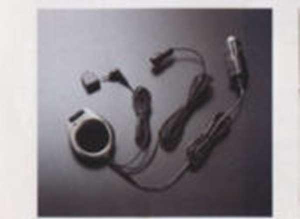 セレナ 純正 C25 CC25 NC25 CNC25 携帯電話用ハンズフリーキット パーツ オプション SERENA 携帯電話 定番 用品 安全 アクセサリー メーカー直送 通話 日産純正部品