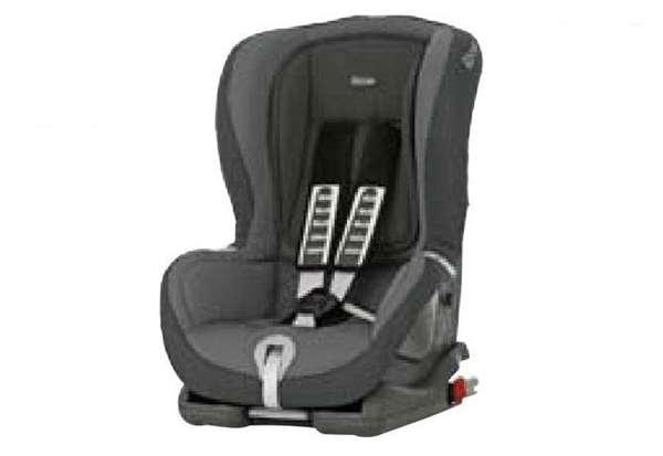 【ekワゴン】純正 B11W ISOFIX対応チャイルドシート パーツ 三菱純正部品 オプション アクセサリー 用品