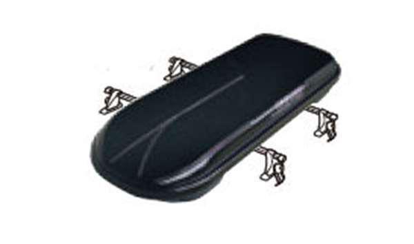 『ステップワゴン』 純正 RP1 ルーフボックス パーツ ホンダ純正部品 STEPWGN オプション アクセサリー 用品