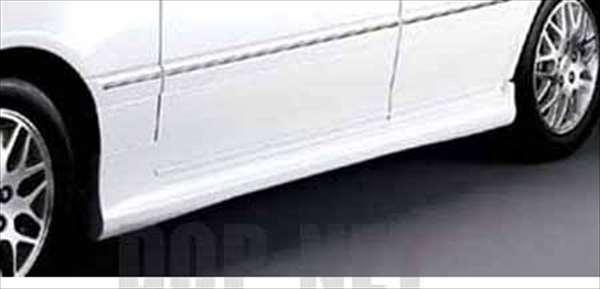クラウンエステート 純正 GS171 JZS171 サイドマッドガード 本日の目玉 ※廃止カラーは弊社で塗装 パーツ トヨタ純正部品 スピード対応 全国送料無料 エアロパーツ サイドスポイラー 用品 オプション crown カスタム アクセサリー