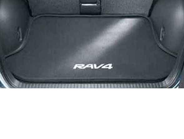 『ラヴ4』 純正 ACA31 ACA36 ラゲージソフトトレイ パーツ トヨタ純正部品 rav4 オプション アクセサリー 用品