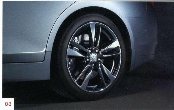 股票 HV37 HNV37 ZV37 19 英寸铝合金轮毂轮胎气压传感器 * 1 4 本书集的 5HA03 日产纯正配件的真正的天际线可选配件