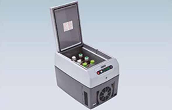 『ギガ』 純正 2PG-CYL77C-VX-~ 冷温庫A 14? パーツ いすゞ純正部品 オプション アクセサリー 用品