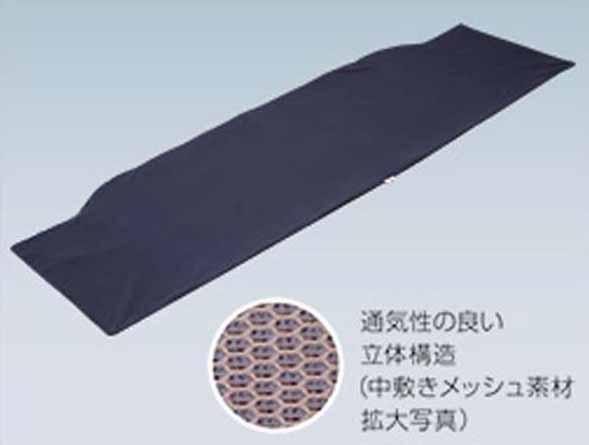 『ギガ』 純正 2PG-CYL77C-VX-~ ベッドマット (体圧分散) パーツ いすゞ純正部品 オプション アクセサリー 用品