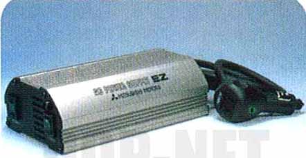 『ミニカ』 純正 H47 H42 ACパワーサプライ(EZ) パーツ 三菱純正部品 MINICA オプション アクセサリー 用品