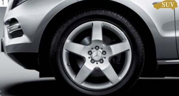 『GLE』 純正 LDA CBA AMG 19インチアルミホイール パーツ ベンツ純正部品 安心の純正品 オプション アクセサリー 用品