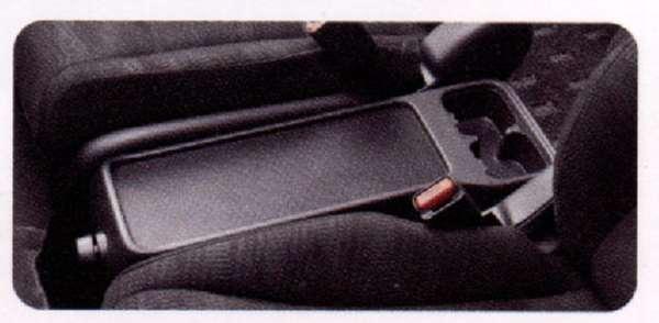 『ステップワゴン』 純正 RK1 RK2 RK5 RK6 センターテーブル パーツ ホンダ純正部品 STEPWGN オプション アクセサリー 用品