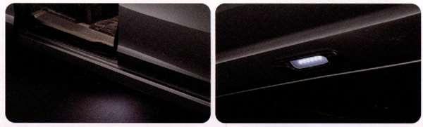 『ステップワゴン』 純正 RK1 RK2 RK5 RK6 パドルライト パーツ ホンダ純正部品 STEPWGN オプション アクセサリー 用品