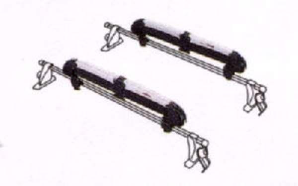 『ステップワゴン』 純正 RK1 RK2 RK5 RK6 スキー/スノーボードアタッチメント(ロック付) ガルウイングタイプ パーツ ホンダ純正部品 キャリア別売りキャリア別売り STEPWGN オプション アクセサリー 用品