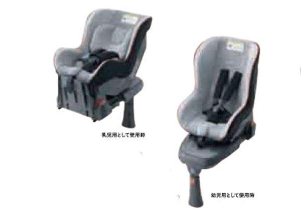『NBOX』 純正 JF1 Honda ISOFIX Neo パーツ ホンダ純正部品 オプション アクセサリー 用品
