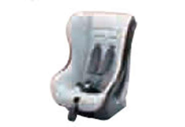 『NBOX』 純正 JF1 スタンダード 乳児用・幼児用兼用 パーツ ホンダ純正部品 オプション アクセサリー 用品