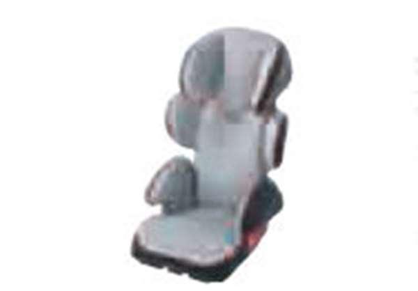 『NBOX』 純正 JF1 Hondaジュニアシート 学童用 パーツ ホンダ純正部品 オプション アクセサリー 用品