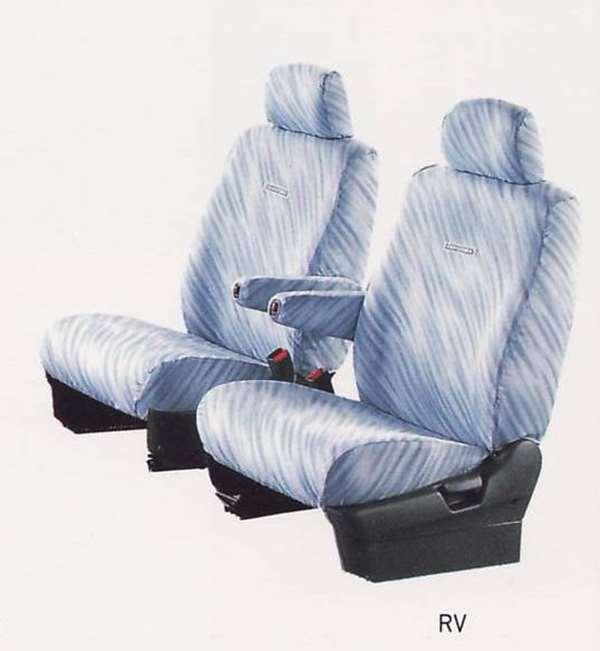 『オデッセイ』 純正 RA1 RA2 RA3 RA4 RA5 シートカバー フルタイプ 7人乗り用 パーツ ホンダ純正部品 座席カバー 汚れ シート保護 odyssey オプション アクセサリー 用品