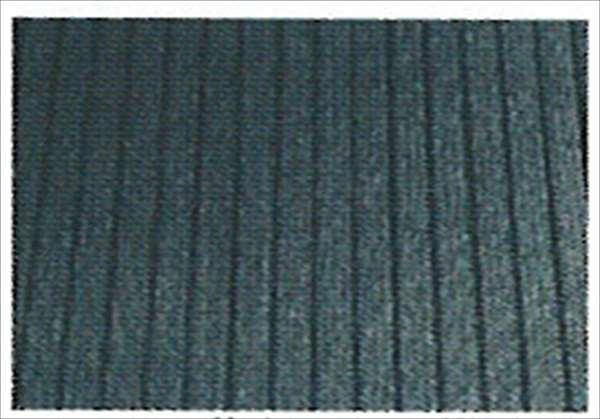 『サンバー』 純正 TW1 TW2 TV1 TV2 TT1 TT2 荷台マット 樹脂製3mm パーツ スバル純正部品 荷台保護 塩ビ sambar オプション アクセサリー 用品