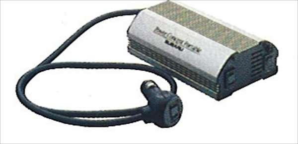 『サンバー』 純正 TW1 TW2 TV1 TV2 TT1 TT2 パワーコンセント(ポータブル) パーツ スバル純正部品 AC100V コンセント 電源 sambar オプション アクセサリー 用品