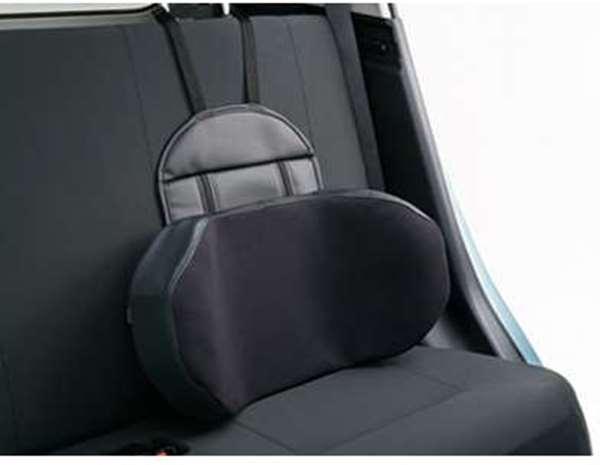『ピクシス エポック』 純正 LA350A LA360A サイドサポートパッド(汎用) パーツ トヨタ純正部品 オプション アクセサリー 用品