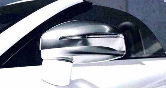 TT・TTS パーツ TTSルックドアミラーカバー アウディ純正部品 8JCDA 8JCESF 8JCDLF 8JCEPF オプション アクセサリー 用品 純正 ミラー 送料無料