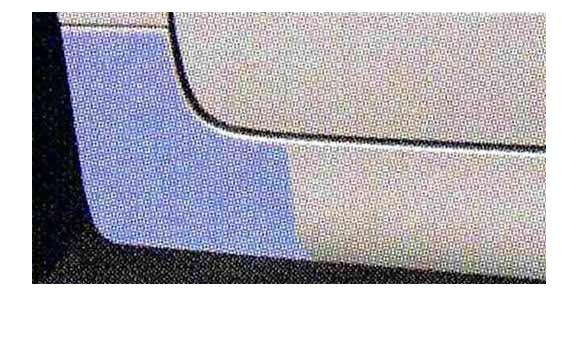 TT・TTS パーツ フロントサイド保護フィルム アウディ純正部品 8JCDA 8JCESF 8JCDLF 8JCEPF オプション アクセサリー 用品 純正