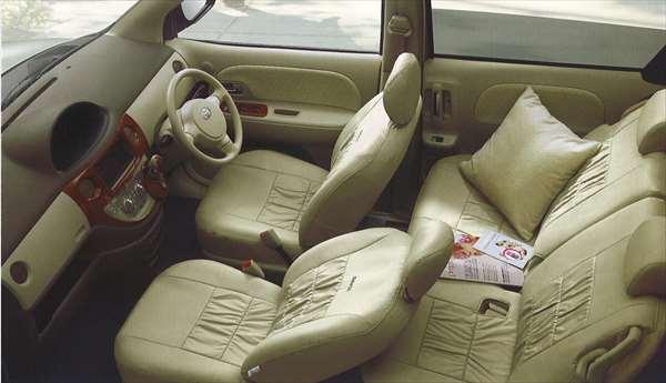 『シエンタ』 純正 NCP85 革調シートカバー1、2列シート用 パーツ トヨタ純正部品 座席カバー 汚れ シート保護 sienta オプション アクセサリー 用品