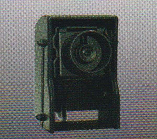 ファイター パーツ エコフリートプロ ドライブレコーダー(カメラ)追加カメラ 三菱ふそう純正部品 FK71 FK61 FK72 FK62 オプション アクセサリー 用品 純正
