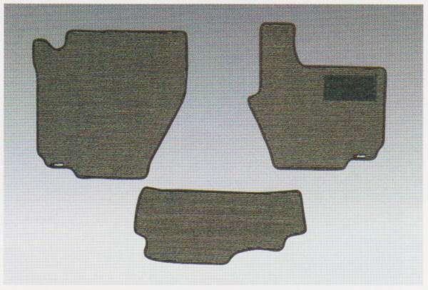 Wiring Diagram 2005 Toyota Corolla Yamaha Fuel Management Gauge Wiring