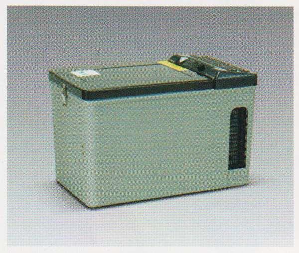 ファイター パーツ 冷凍・冷蔵庫 三菱ふそう純正部品 FK71 FK61 FK72 FK62 オプション アクセサリー 用品 純正 送料無料