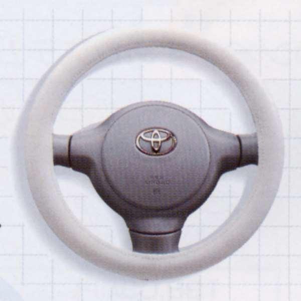 丰田 sienta 方向盘盖纯正配件