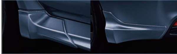 『レヴォーグ』 純正 VM4 VMG エアロスプラッシュ パーツ スバル純正部品 オプション アクセサリー 用品