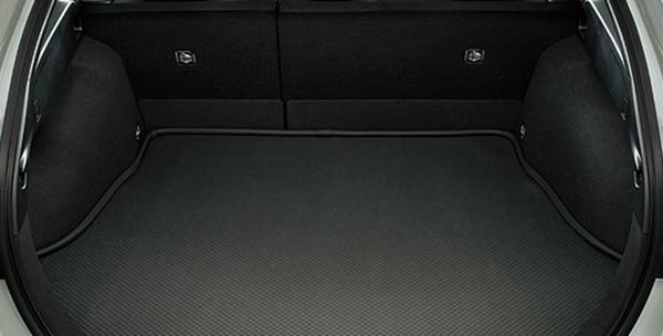 『プリウス』 純正 ZVW51 ZVW55 ラゲージソフトトレイ パーツ トヨタ純正部品 オプション アクセサリー 用品