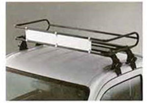 『ハイゼット トラック』 純正 S500P S510P ルーフラック パーツ ダイハツ純正部品 オプション アクセサリー 用品
