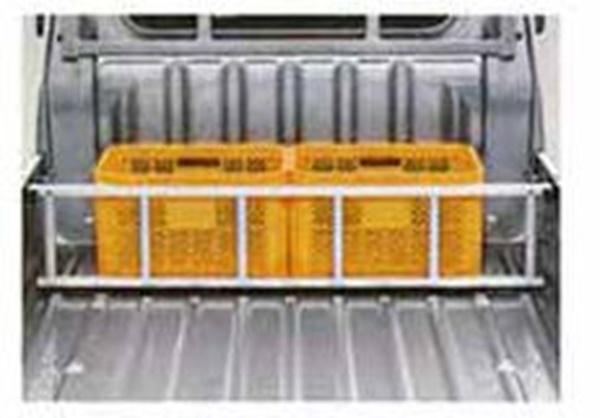 『ハイゼット トラック』 純正 S500P S510P 荷台セパレーター パーツ ダイハツ純正部品 オプション アクセサリー 用品