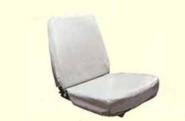 『ハイゼット トラック』 純正 S500P S510P シートクリーンカバー パーツ ダイハツ純正部品 オプション アクセサリー 用品