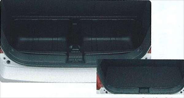 『スイフト』 純正 ZC11 ZC21 ZC31 ラゲッジボックス パーツ スズキ純正部品 swift オプション アクセサリー 用品