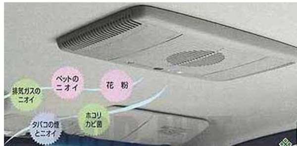 『エクシーガ』 純正 YA4 YA5 YA9 空気清浄器キット パーツ スバル純正部品 クリーン exiga オプション アクセサリー 用品