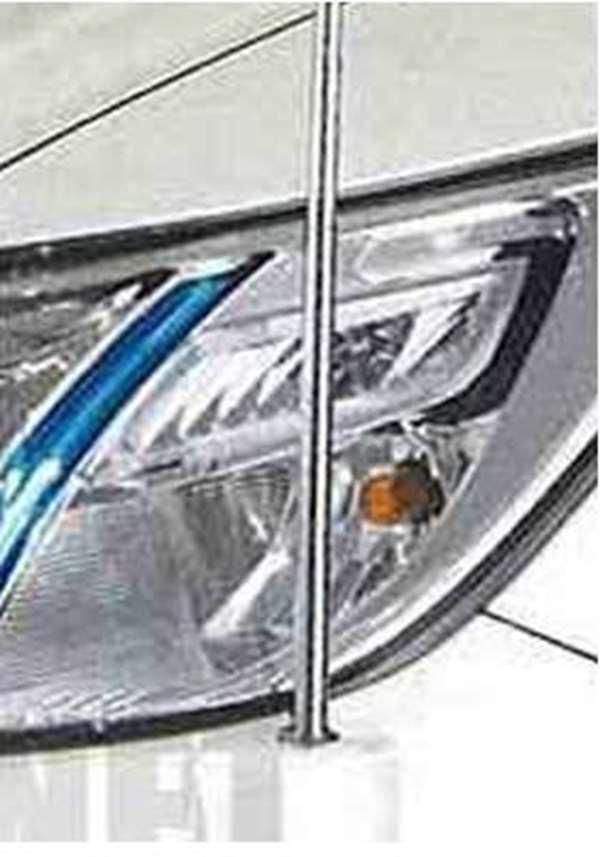 『エクシーガ』 純正 YA4 YA5 YA9 フェンダーコントロール(オート) パーツ スバル純正部品 フェンダーランプ フェンダーポール フェンダーライト exiga オプション アクセサリー 用品