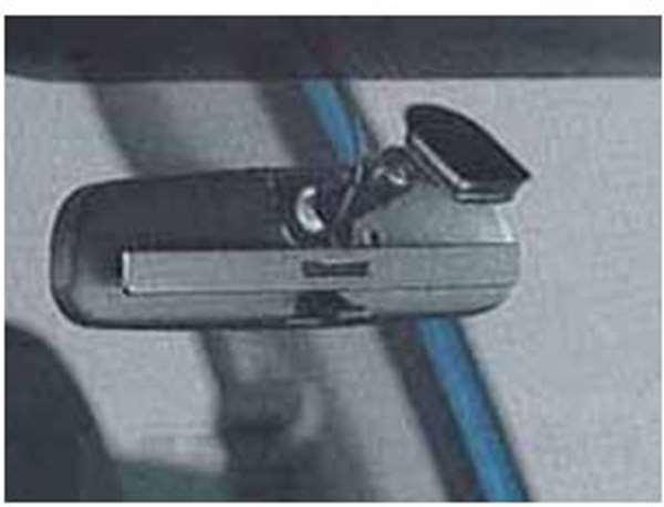 『エクシーガ』 純正 YA4 YA5 YA9 リモコンエンジンスターター イモビライザー無車用 パーツ スバル純正部品 無線エンジン始動 リモートスタート ワイヤレス exiga オプション アクセサリー 用品