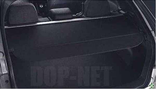 『インプレッサ』 純正 GH2 GH3 GH6 GH7 GH8 トノカバーキット パーツ スバル純正部品 荷室 トランク impreza オプション アクセサリー 用品
