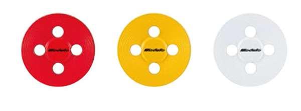 『NBOX SLASH』 純正 JF1 アルミホイールガーニッシュ(1台分・4枚セット) パーツ ホンダ純正部品 安心の純正品 オプション アクセサリー 用品