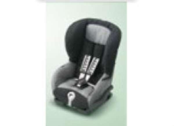 『NBOX SLASH』 純正 JF1 Honda Kids ISOFIX トップデザータイプ/幼児用 パーツ ホンダ純正部品 オプション アクセサリー 用品