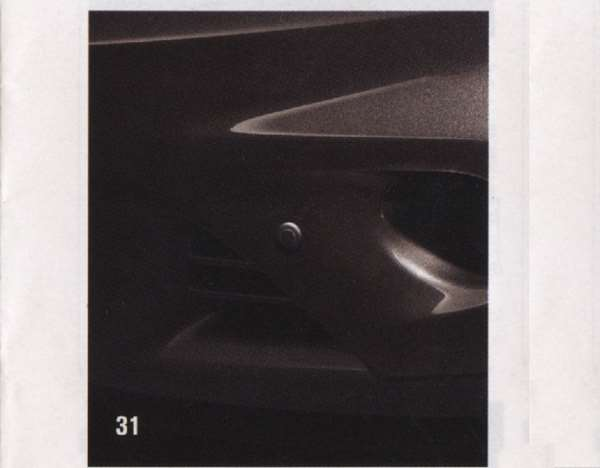 『ムラーノ』 純正 PNZ51 TNZ51 TZ51 フロントコーナーセンサー パーツ 日産純正部品 危険通知 接触防止 障害物 murano オプション アクセサリー 用品