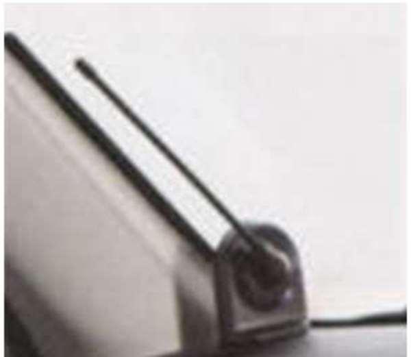 『インプレッサ』 純正 GH2 GH3 GH6 GH7 GH8 リモコンエンジンスターター プッシュスタート車用 パーツ スバル純正部品 無線エンジン始動 リモートスタート ワイヤレス impreza オプション アクセサリー 用品