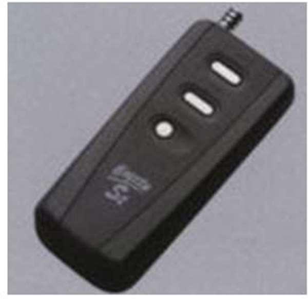 『インプレッサ』 純正 GH2 GH3 GH6 GH7 GH8 SAA エンスタS2 パーツ スバル純正部品 impreza オプション アクセサリー 用品